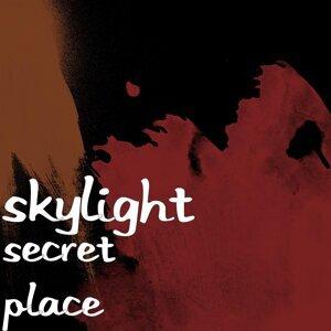 Skylight 歌手頭像