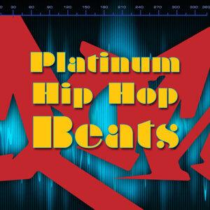 Platinum Hip Hop DJs 歌手頭像