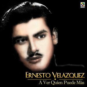 Ernesto Velazquez 歌手頭像
