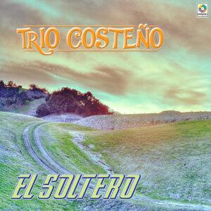 Trio Costeño 歌手頭像