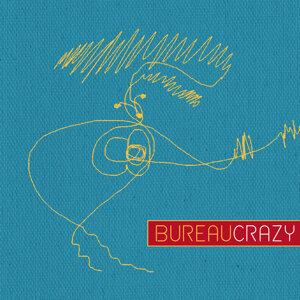 Bureaucrazy 歌手頭像