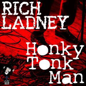Rich Ladney 歌手頭像