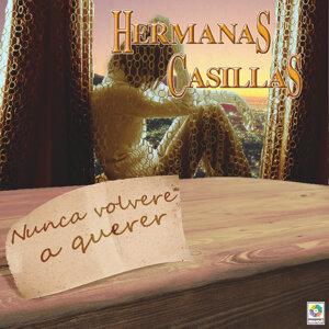 Hermanas Casillas 歌手頭像