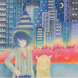 Yoji & His Ghost Band (Yoji & His Ghost Band) 歌手頭像