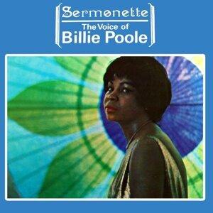 Billie Poole