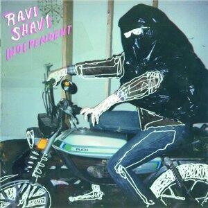 Ravi Shavi 歌手頭像
