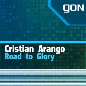 Cristian Arango 歌手頭像