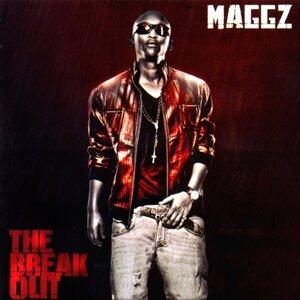 Maggz 歌手頭像