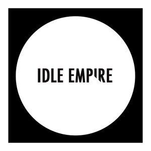 Idle Empire 歌手頭像