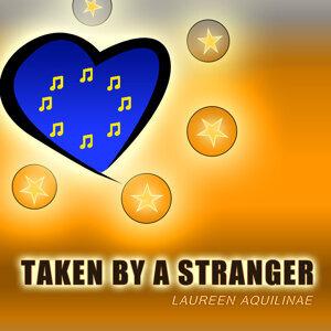 Laureen Aquilinae 歌手頭像