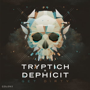 Tryptich Dephicit 歌手頭像