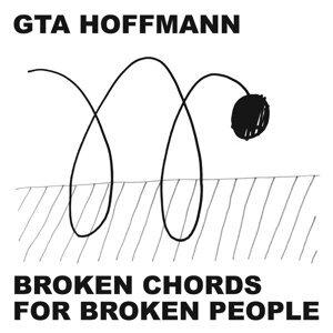 GTA Hoffmann 歌手頭像