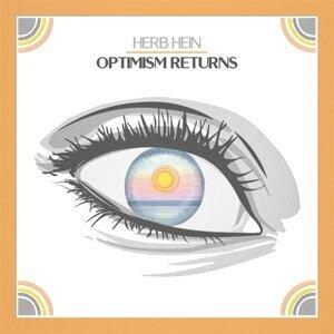 Herb Hein 歌手頭像