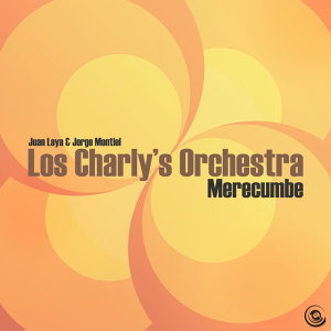 Jorge Montiel, Juan Laya, Los Charly's Orchestra 歌手頭像