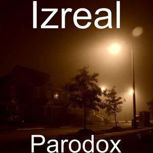 iZReaL