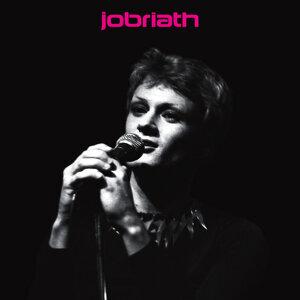 Jobriath 歌手頭像