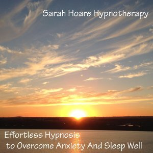 Sarah Hoare Hypnotherapy 歌手頭像