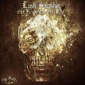 Lash Smasher 歌手頭像