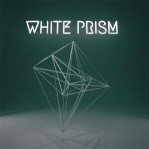 White Prism