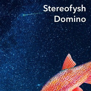 Stereofysh