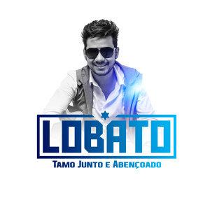 Lobato 歌手頭像