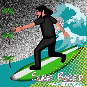 Surf Bored 歌手頭像