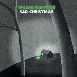 The Sad Pumpkins 歌手頭像