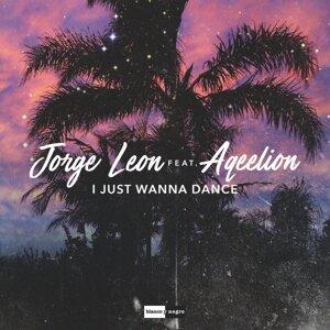 Jorge Leon 歌手頭像