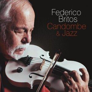 Federico Britos