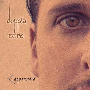 Doppia Erre 歌手頭像
