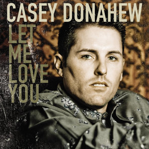 Casey Donahew Band 歌手頭像