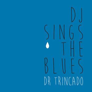 Dr. Trincado 歌手頭像