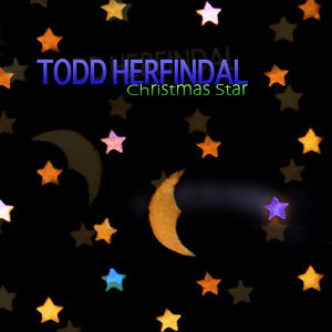 Todd Herfindal