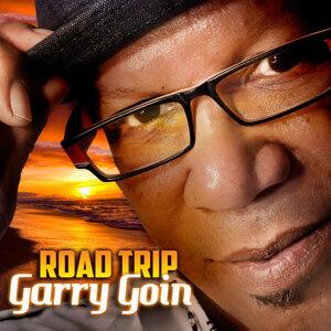 Garry Goin 歌手頭像