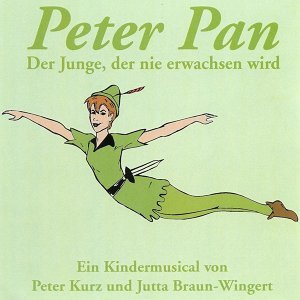 Schülerinnen und Schüler der Pestalozzischule Stutensee Blankenloch 歌手頭像