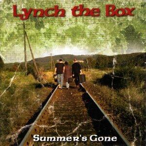 Lynch the Box 歌手頭像
