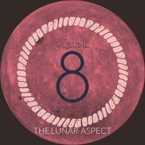 The Lunar Aspect 歌手頭像