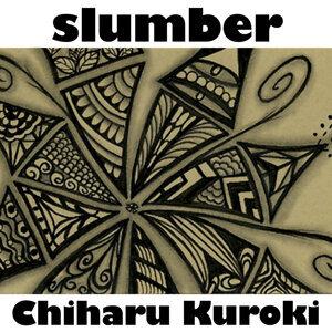 Chiharu Kuroki 歌手頭像