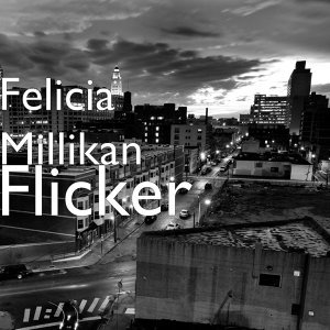 Felicia Millikan 歌手頭像