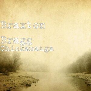 Braxton Bragg 歌手頭像