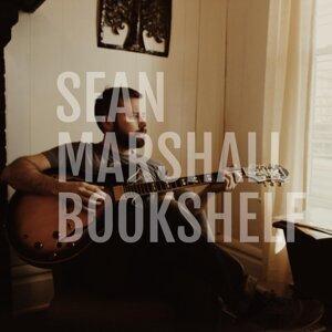 Sean Marshall 歌手頭像
