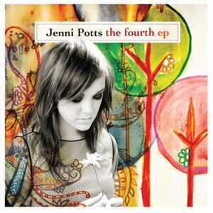 Jenni Potts