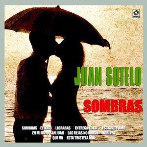 Juan Sotelo 歌手頭像