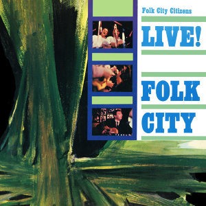 Folk City Citizens 歌手頭像