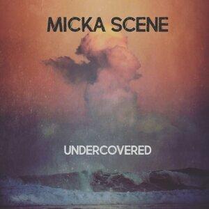Micka Scene 歌手頭像