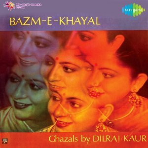 Dilraj Kaur 歌手頭像