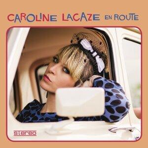 Caroline Lacaze 歌手頭像