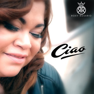 Roxy Rosario 歌手頭像