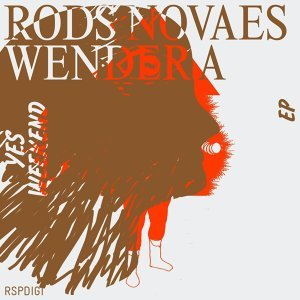 Rods Novae, Wender,A 歌手頭像