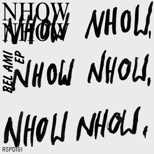 Nhow Nhow 歌手頭像